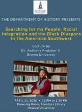 Lecture_SearchingforMyPeople